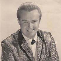 Larry  J. Seddon, Sr.