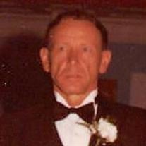 Mr. Stanislaw Kieta