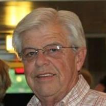 John A. Lovell