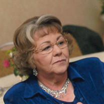 Nancy Carol Buitenbos