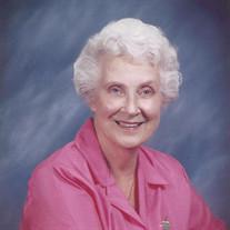 Hellyn Leslie Murphy Cunningham