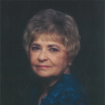 Janice Nell White