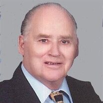 Robert Balsley
