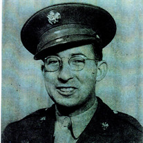 Chester  Charles  Merrill