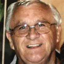 Robert Charles Browne