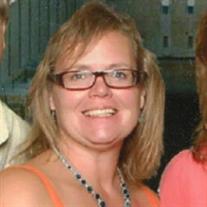 Monica Ann Bethuy