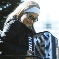 Monica Giselle