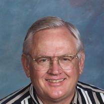 Glen R.  Smith