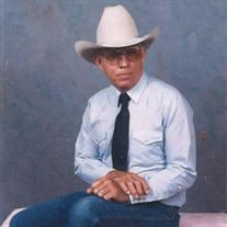 Ira Winkler
