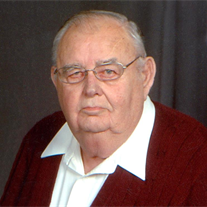 Frank Pierce