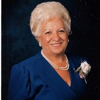 Victoria C. Nondorf