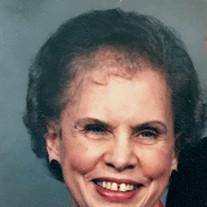 Sue H. Sterling