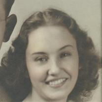 Mary L. Beard