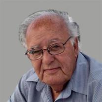 Robert W. Pollitt