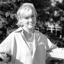 Amanda Emigh Layton