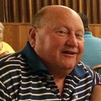 Thomas W. Hoffman
