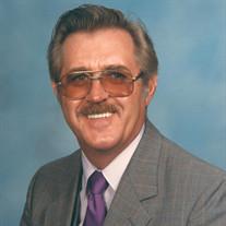 Kenneth L. Provines