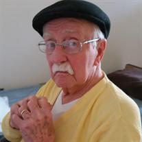 Earl H. Nelson
