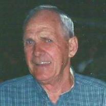 Donald  Lee Hartman