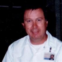 Vito Antonio Cericola Jr.