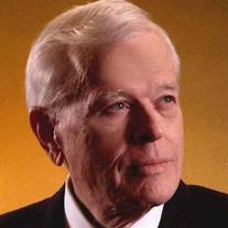 David Moreland Long