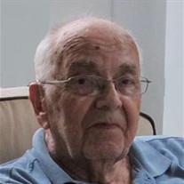 James R. Payne