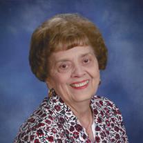 Patricia  Anne Pol