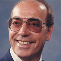 Thomas Lamont Morgan