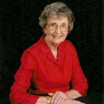 Shirley Nauman
