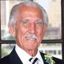 Robert A. Krall