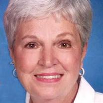 Mary  Jo  Bentley