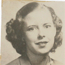 Barbara  Jean Stinson  Edwards