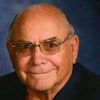 Alvin H. Kain