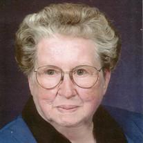 Verna R. Falk