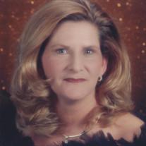 Caroline Taylor Wright