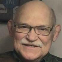 Mark Joseph Novicki