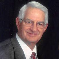 Glenn Eugene Anspach