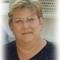 Julia (Judy) Marie Twardeski