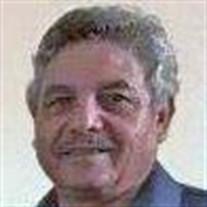 Hector Manuel Corona