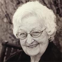 Marian Lois Campbell