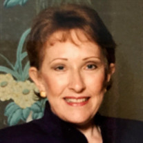 "Carolyn F. ""Oma"" Huettenhain"