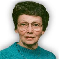 Sarabelle Steiner