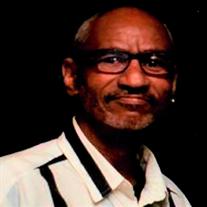 Phillip Randall Willis