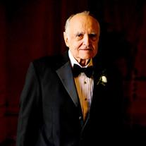 Robert E. Fuisz, M.D.