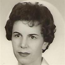Victoria Bolling Hart