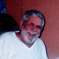 Mr. Ronald Gene Stahn