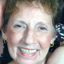 Lois Ann Kery