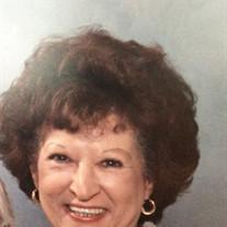 Kathleen Calao