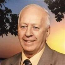 Thomas L. Dales