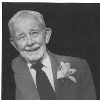 Marlen L. Peter